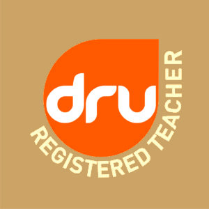 dru-registered-teacher